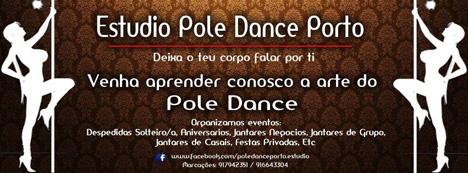 poLLDANCE