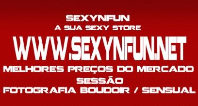sexynfun