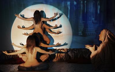 erotismo esoterico eros porto
