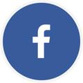 facebook eros porto hotgay 2017
