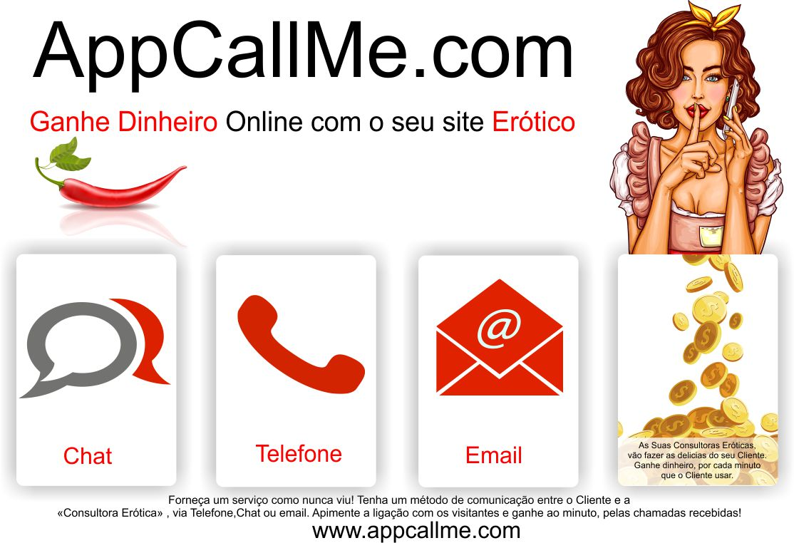 appcallme