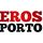 Eros Porto 2019