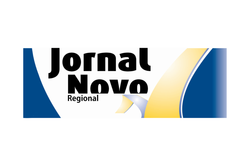 Jornal Novo Regional