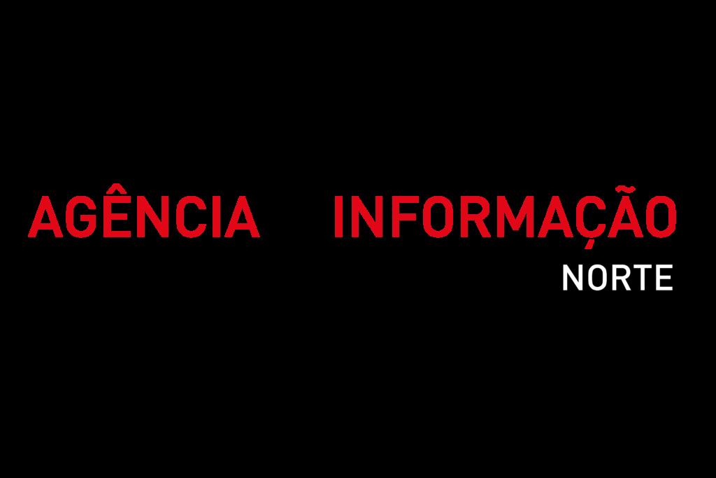 agência de informação